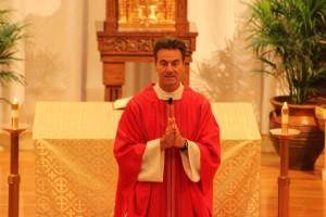Fr. Cedric night 3 017