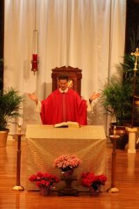 Fr. Cedric night 3 020