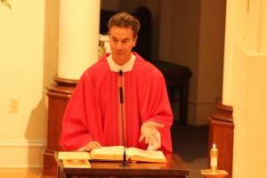 Fr. Cedric night 3 044