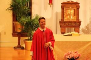 Fr. Cedric night 3 058