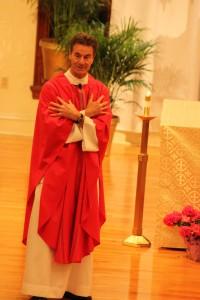 Fr. Cedric night 3 069