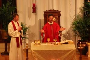 Fr. Cedric night 3 091