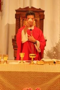 Fr. Cedric night 3 098