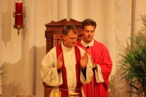 Fr. Cedric night 3 104