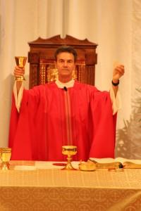 Fr. Cedric night 3 108