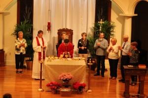 Fr. Cedric night 3 124