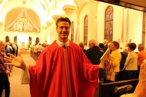 Fr. Cedric night 3 149