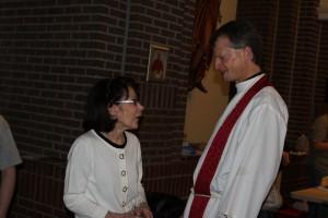 Fr. Cedric night 3 151