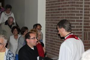 Fr. Cedric night 3 159
